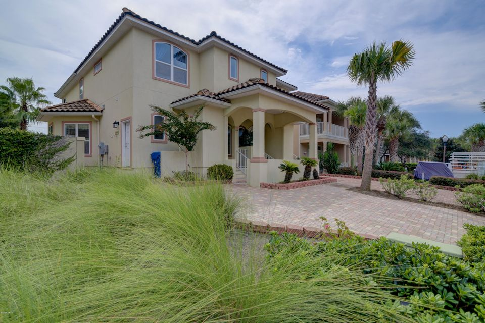 Photo of 329 LA VALENCIA Circle Panama City Beach FL 32413