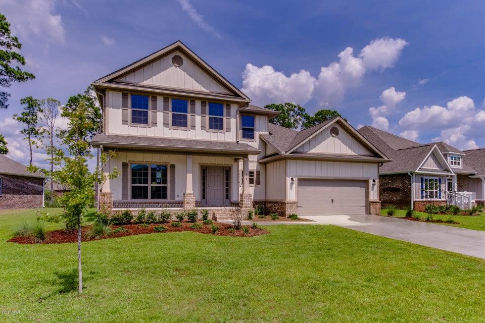 Photo of 118 HIDALGO Drive, LOT 37 Southport FL 32409