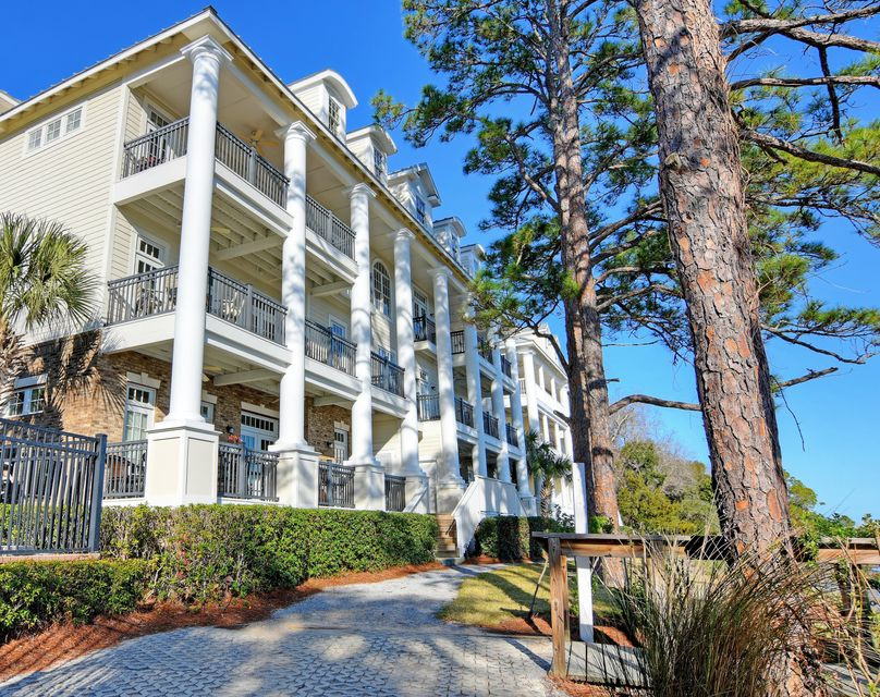 Photo of 4115 COBALT CIR , PO85 Panama City Beach FL 32408