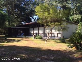 Photo of 717 GLENWOOD Avenue Chipley FL 32428