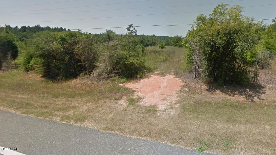 Photo of 1530 HIGHWAY 79 Bonifay FL 32425