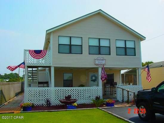 Photo of 21310 FRONT BEACH Road Panama City Beach FL 32413