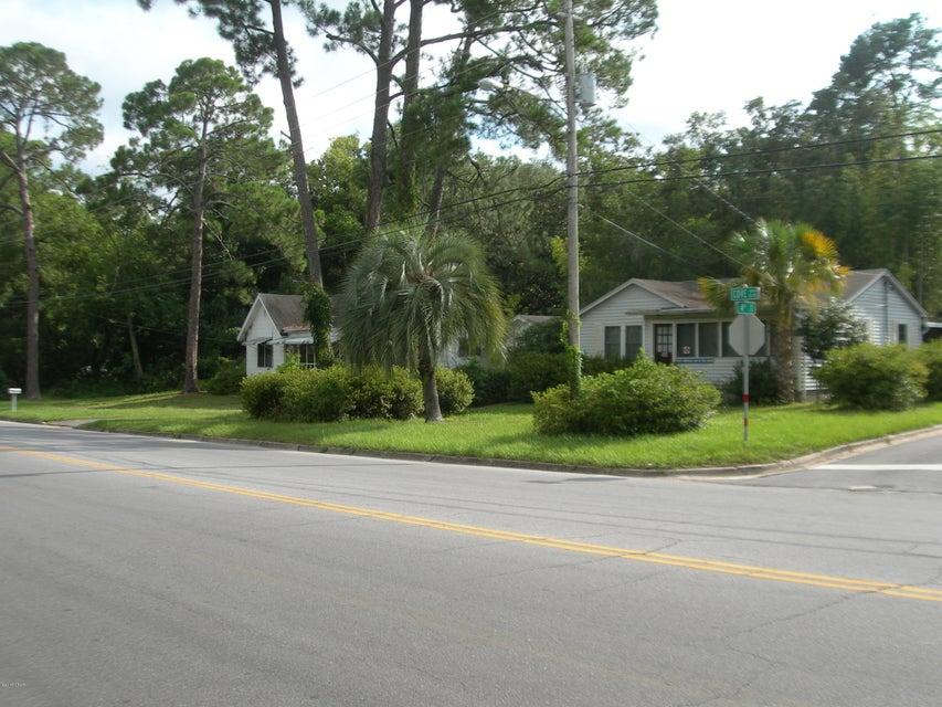 Photo of 415 & 411 N COVE Panama City FL 32401