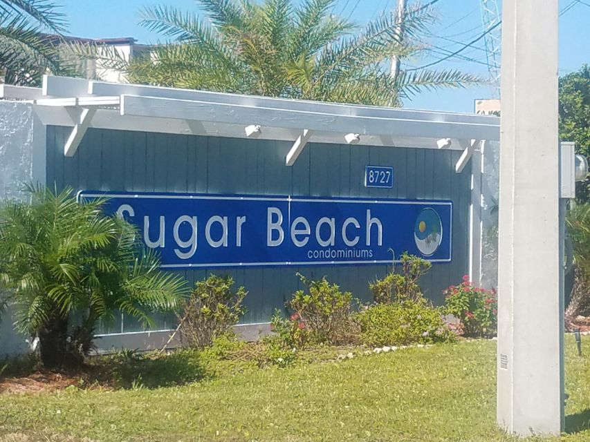 Photo of 8727 THOMAS Drive, B3 Panama City Beach FL 32408