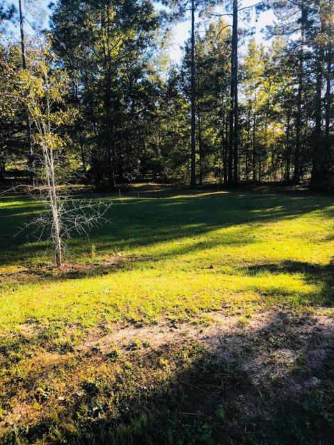 Photo of 999 HAYWOOD Chipley FL 32428