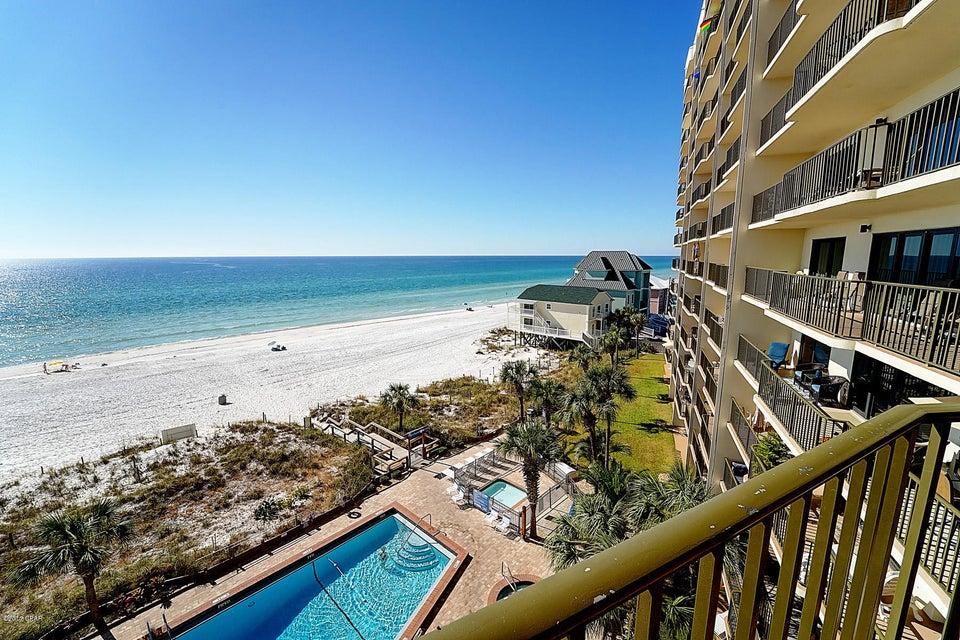 panama city beach fl real estate panama city beach condos for sale