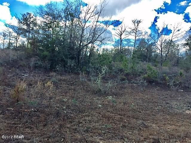 Photo of LOT 20 STARLING Avenue Marianna FL 32448