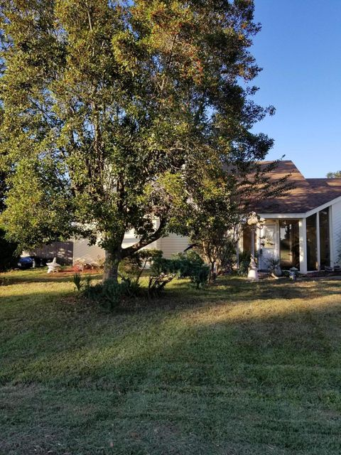 Photo of 3127 WOOD VALLEY Panama City FL 32405