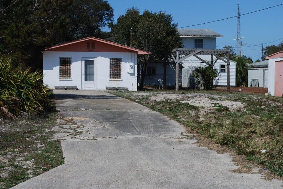 Photo of 300 TANANGA Street Panama City Beach FL 32413