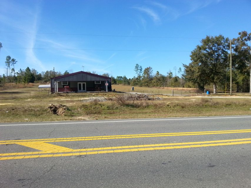 Photo of 1938 HIGHWAY 77 Chipley FL 32428