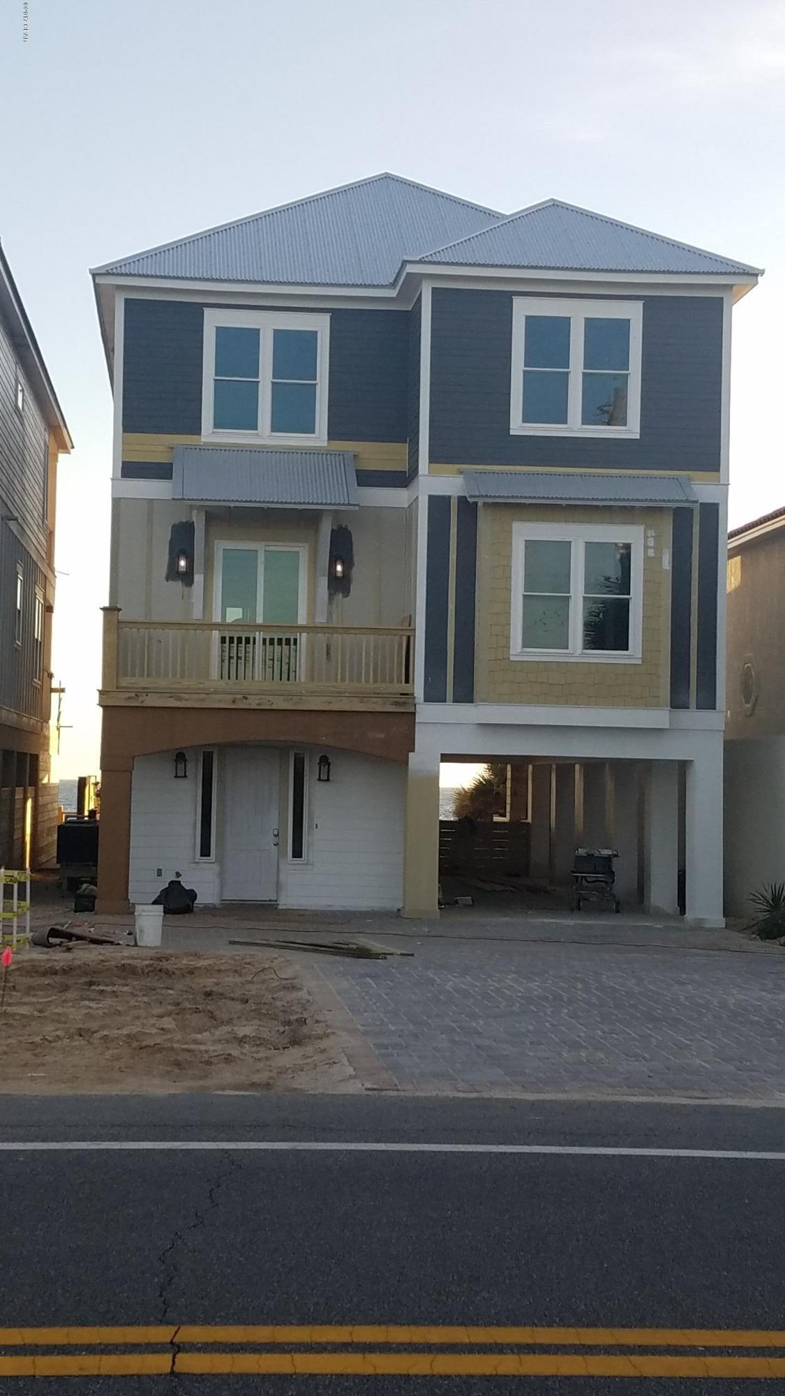 Photo of 22217 FRONT BEACH Road Panama City Beach FL 32413