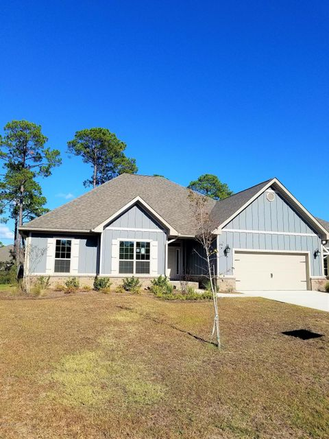Photo of 202 HIDALGO Drive Southport FL 32409