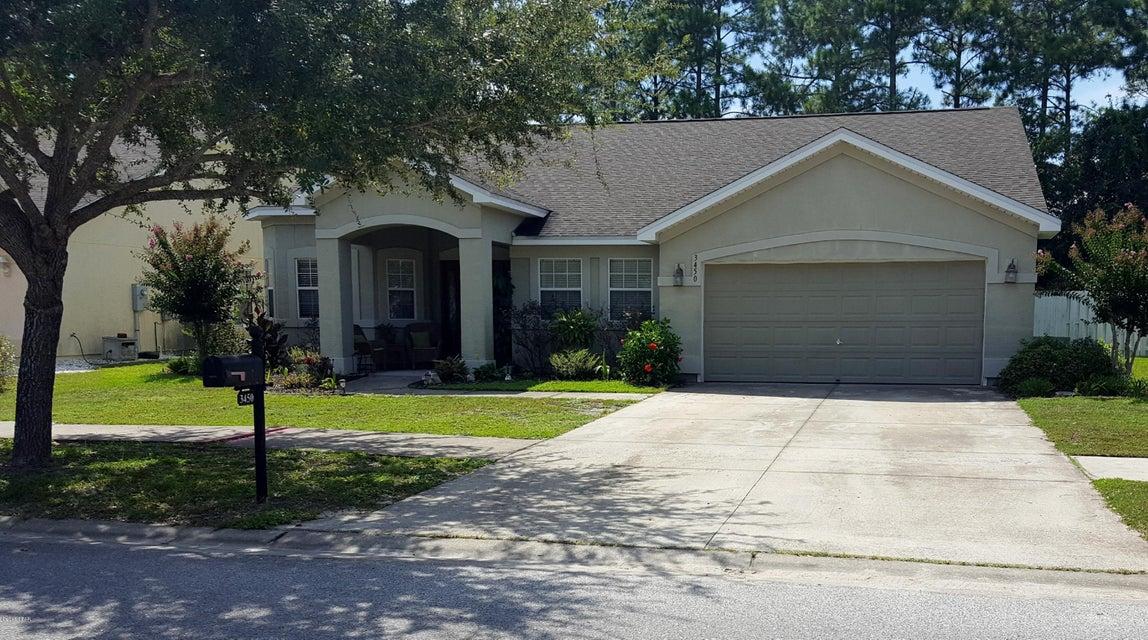 Photo of 3450 CHERRY RIDGE Road Lynn Haven FL 32444