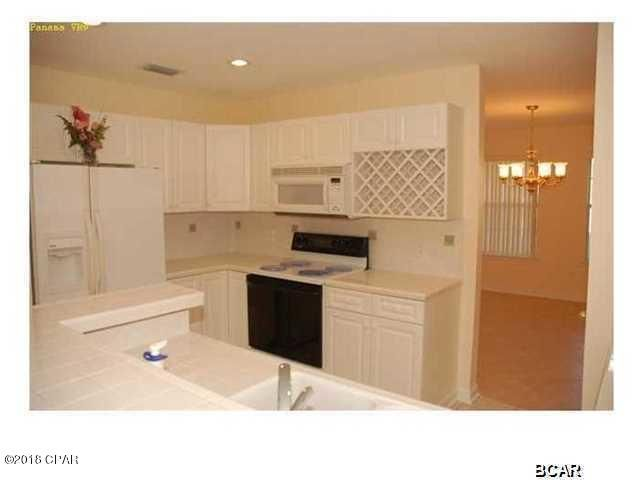 Photo of 7028 BENTON Drive Panama City FL 32404