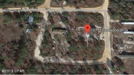 Photo of 16715 EASTWOOD Drive Fountain FL 32438