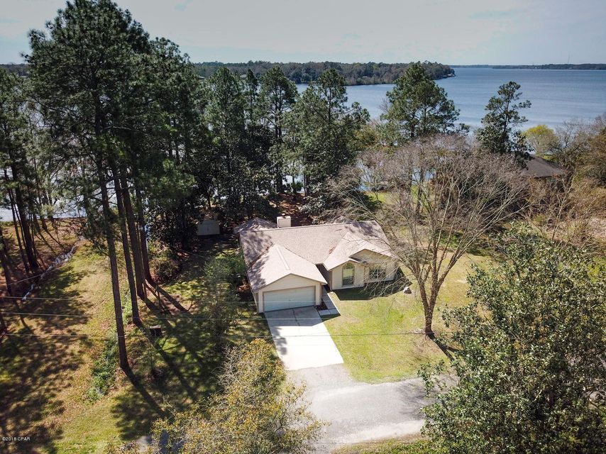 Photo of 4938 BAY Avenue Youngstown FL 32466