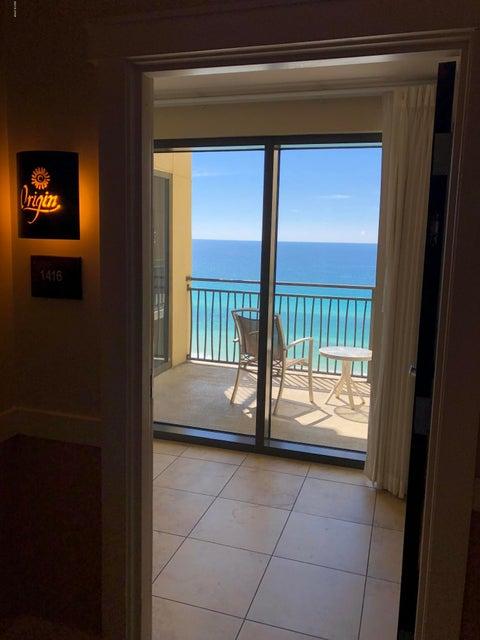 Photo of 15100 FRONT BEACH 1416 Road, 1416 Panama City Beach FL 32413