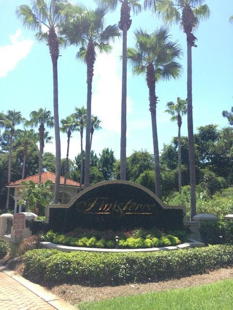 Photo of 3321 TERRA COTTA Drive Panama City Beach FL 32408