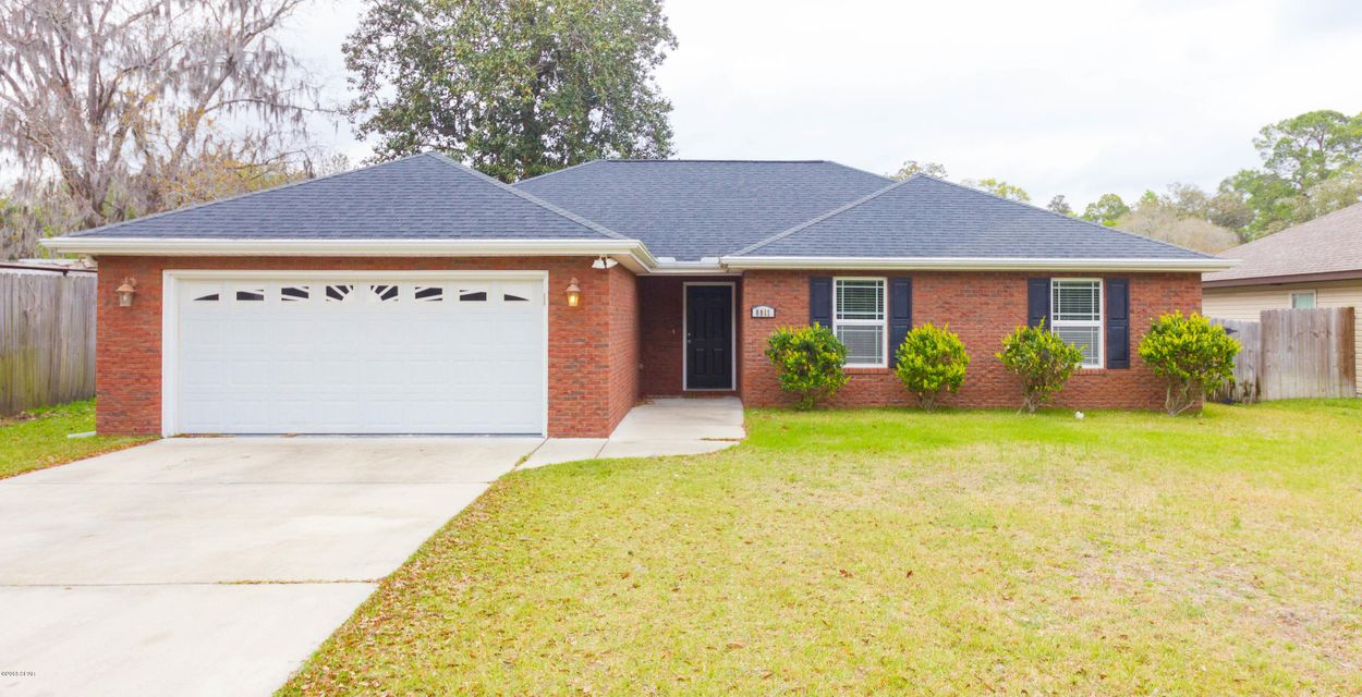 Photo of 8011 HIGHWAY 2302 Southport FL 32409