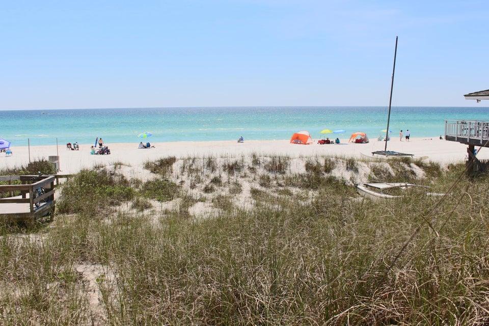 Photo of LOT 9 SPYGLASS Drive Panama City Beach FL 32408