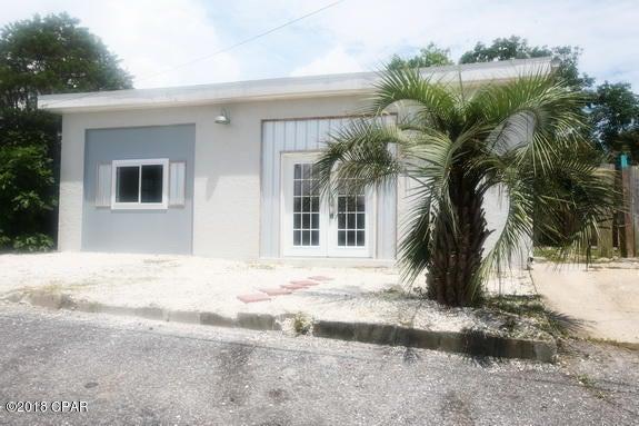 Photo of 204 CAROL Place Panama City Beach FL 32413