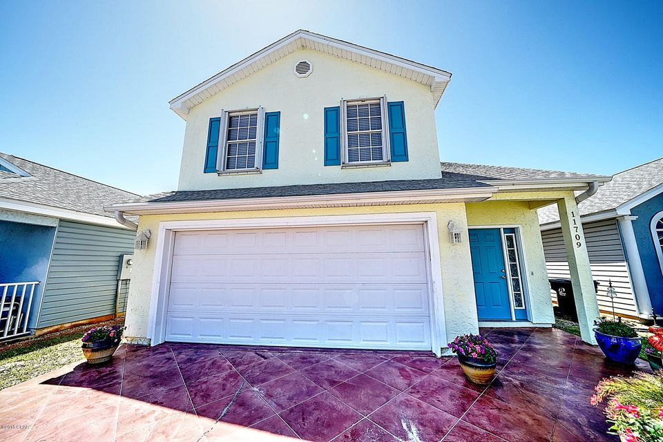 Photo of 11709 SAND CASTLE Lane Panama City Beach FL 32407