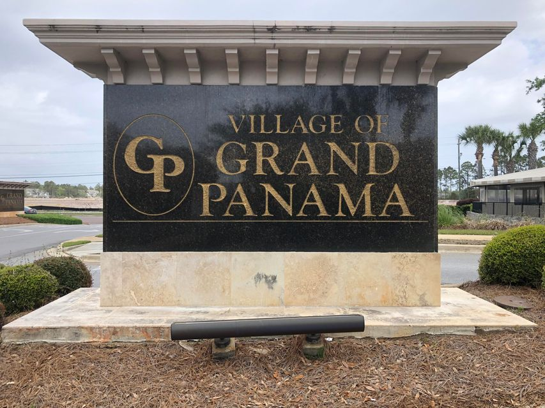 Photo of 11501 HUTCHISON Boulevard, B2-105 Panama City Beach FL 32407
