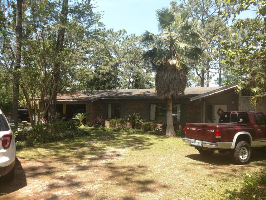 Photo of 804 E 26TH Street Lynn Haven FL 32444
