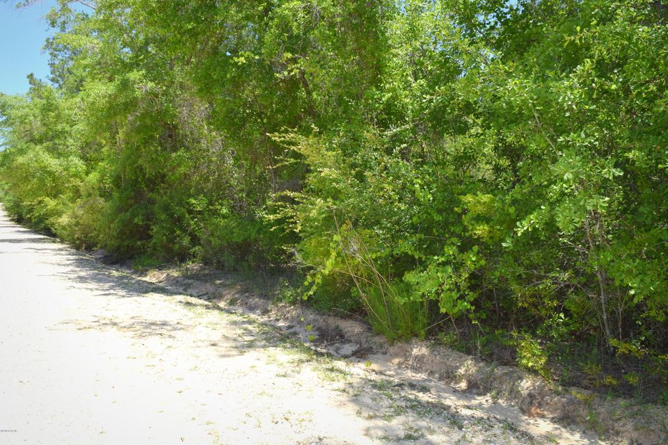 Photo of XXX LINDA Lane Bonifay FL 32425