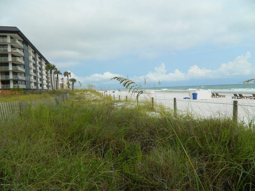 Photo of 11757 FRONT BEACH Road, W202 Panama City Beach FL 32407