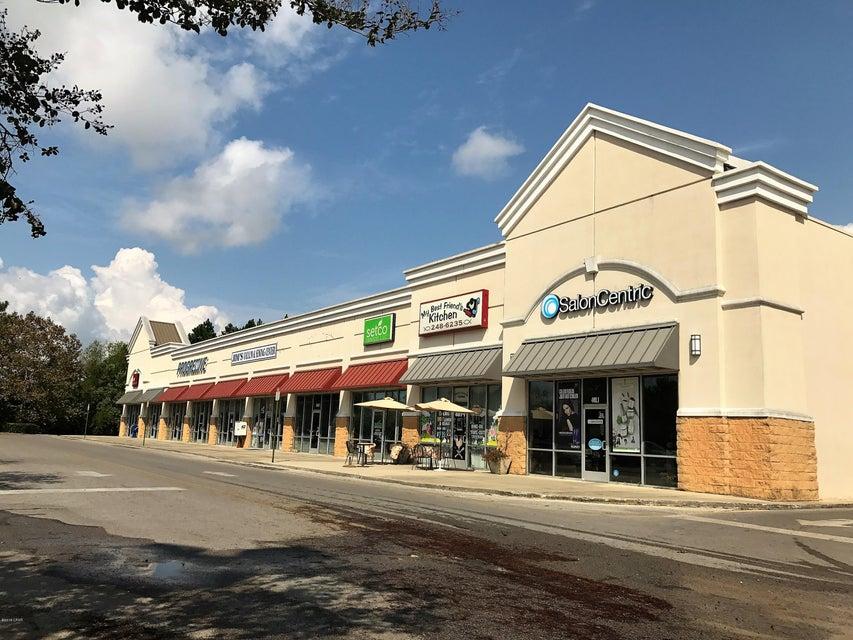 Photo of 401 E 23RD Street, I Panama City FL 32405