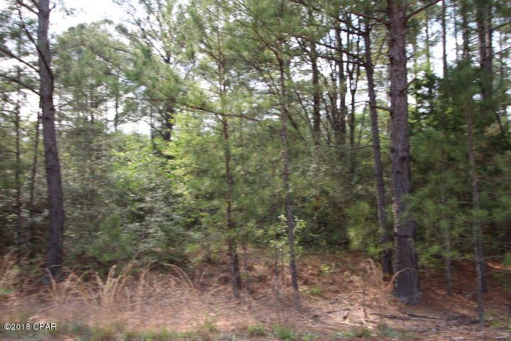 Photo of 0 APACHE Drive Alford FL 32420