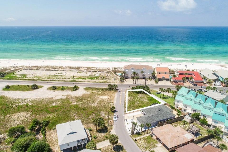 17876-FRONT-BEACH-Panama-City-Beach-FL-32413