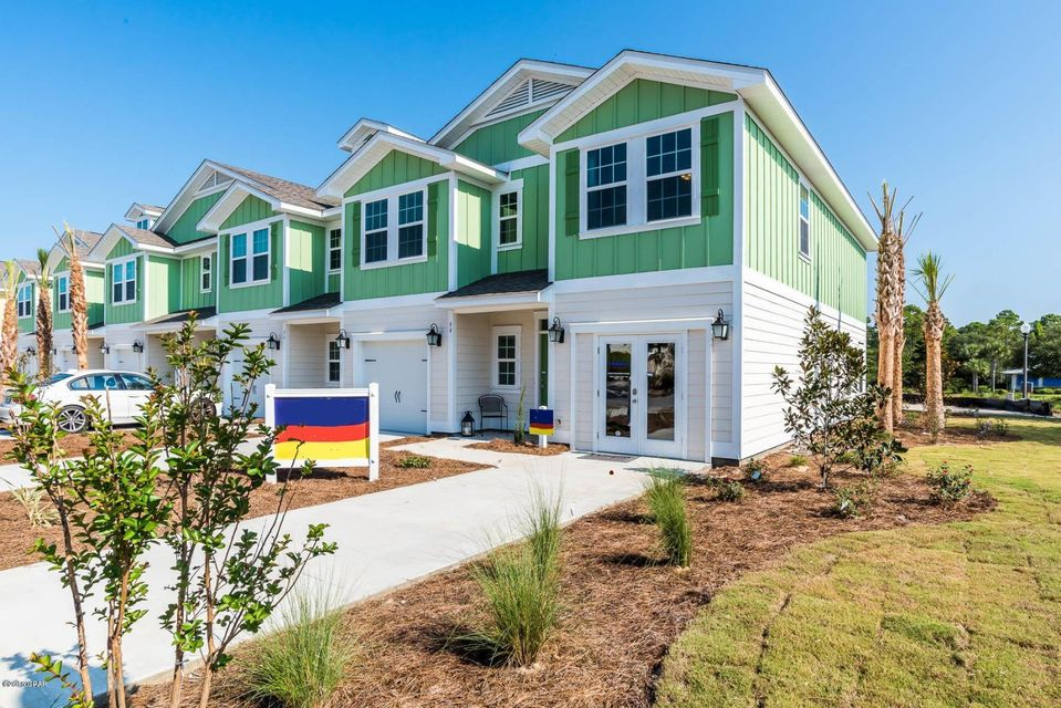 Photo of 7470 SHADOW LAKE DR , LOT 24 Panama City Beach FL 32407