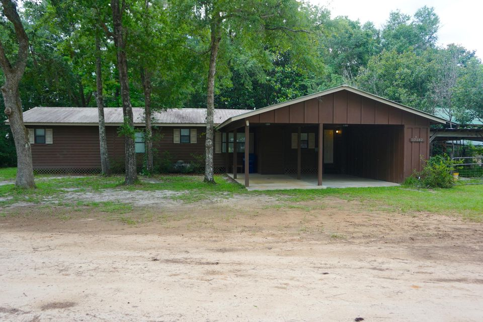 Photo of 17182 NW CHIPOLA HEIGHTS Road Altha FL 32421