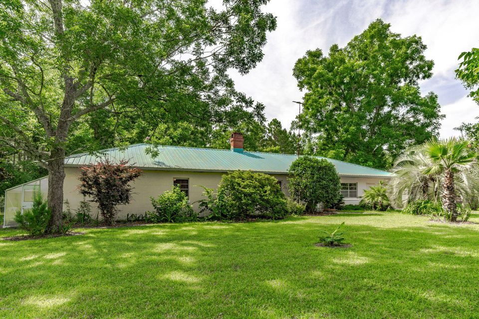 Photo of 2697 GILBERTS MILL Road Chipley FL 32428