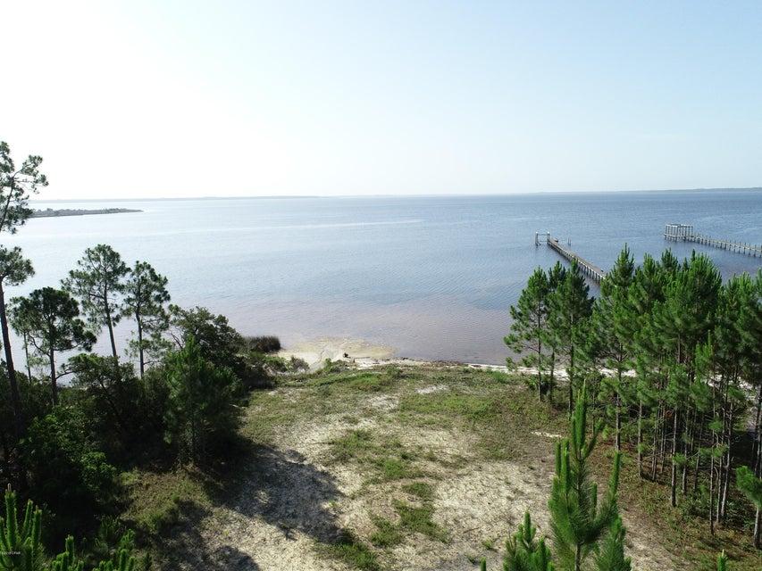 Photo of 7000 SUNRISE Point Panama City FL 32404