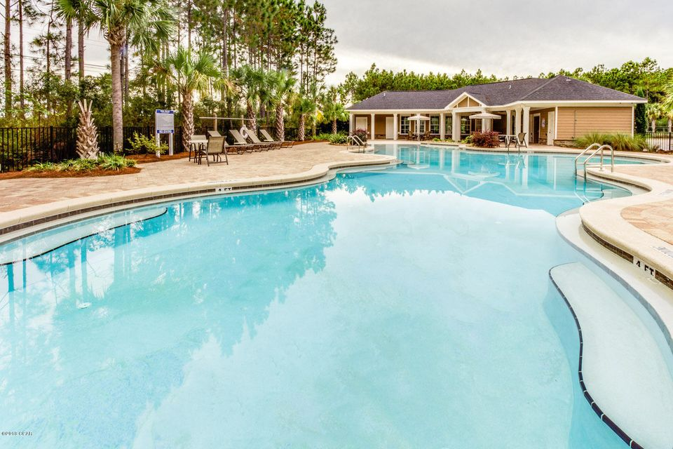 Photo of 105 ANGEL FALLS Lane, LOT 99 Panama City Beach FL 32407