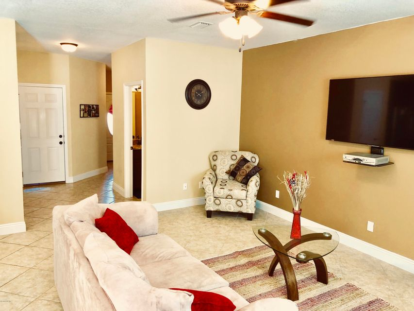 Photo of 1766 ANNABELLA'S Drive Panama City Beach FL 32407