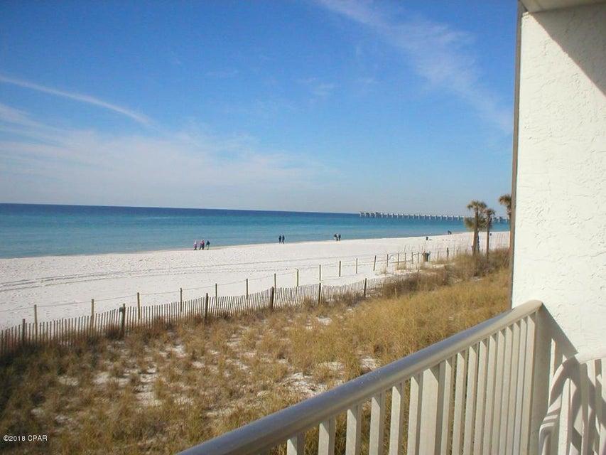 Photo of 11757 FRONT BEACH Road, L105 Panama City Beach FL 32407