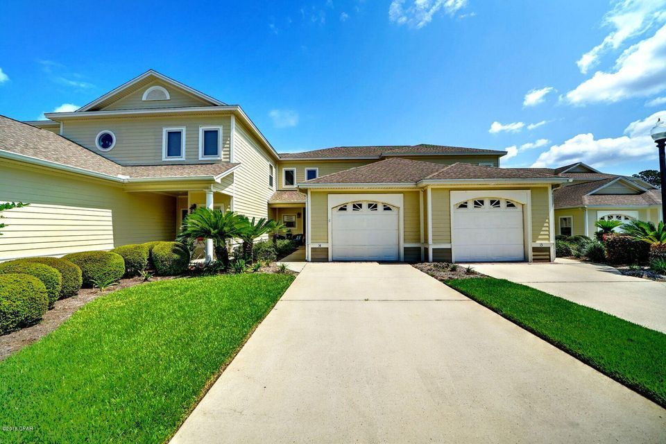 Photo of 2412 SAINT ANDREWS Boulevard, 14 Panama City FL 32405