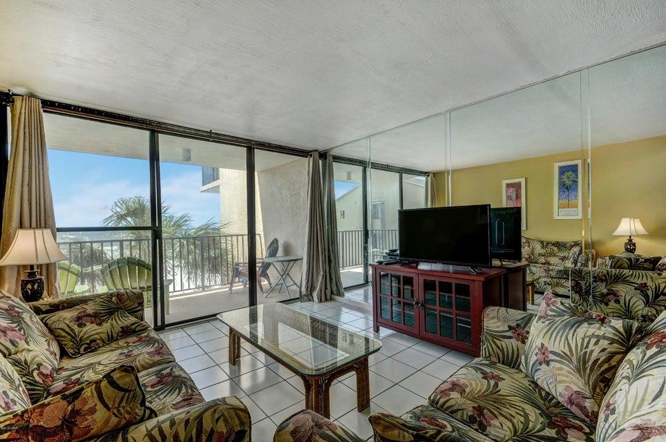 Photo of 6905 THOMAS Drive, 302 Panama City Beach FL 32408