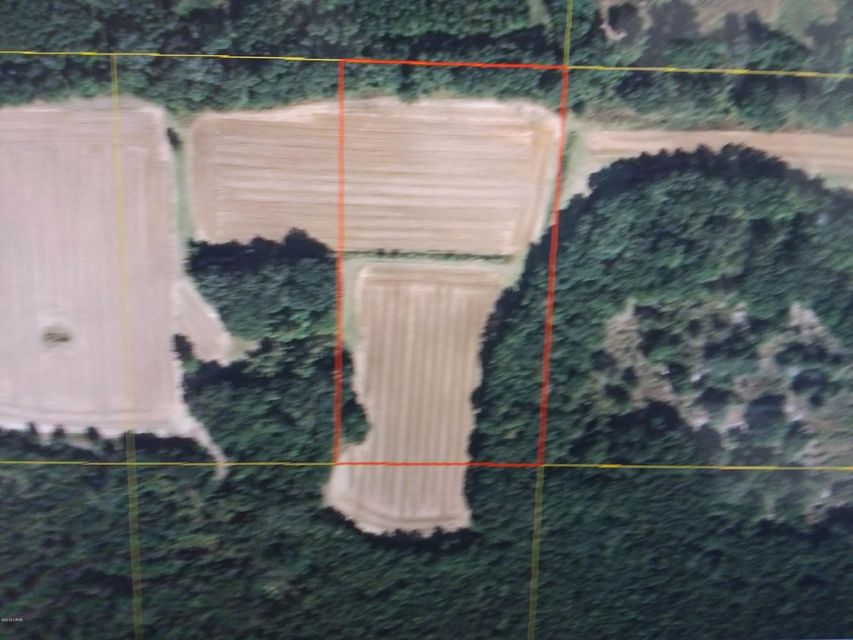 Photo of 00 NORTH GOLDEN Road Cottondale FL 32431
