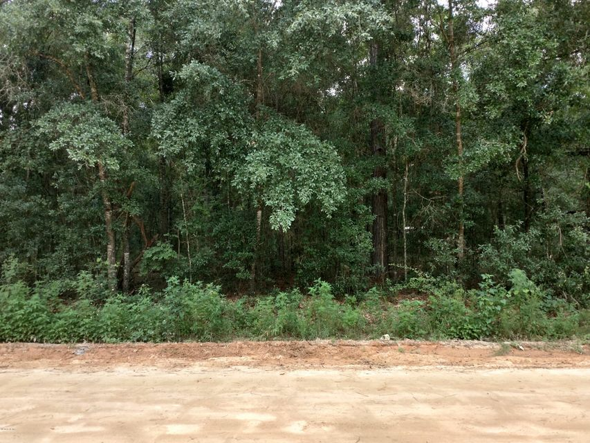 Photo of LOT 16 FOREST GLEN Drive Fountain FL 32438