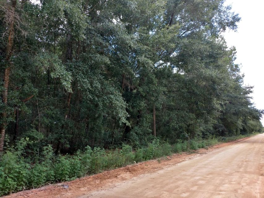 Photo of LOT 5 FOREST GLEN Drive Fountain FL 32438