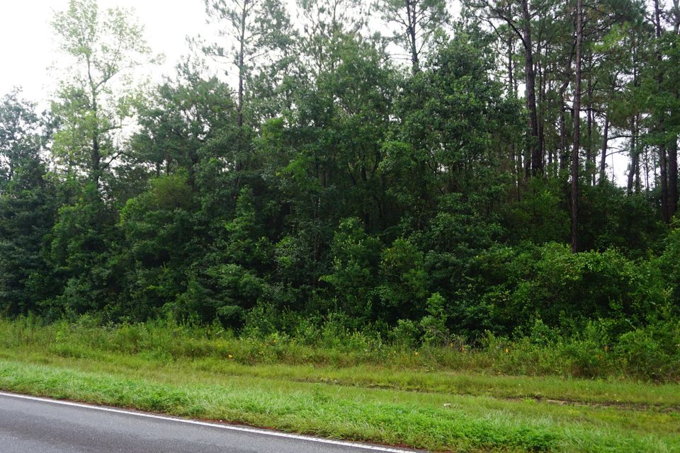Photo of 000 FAIRVIEW Road Alford FL 32420