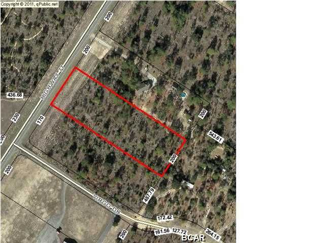 Chipley Florida Map.Panama City Beachfront Homes For Sale Real Estate From Sunspot Realty