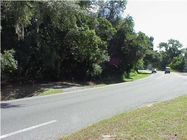 4401 Highway 98 Bus, Parker, FL 32404