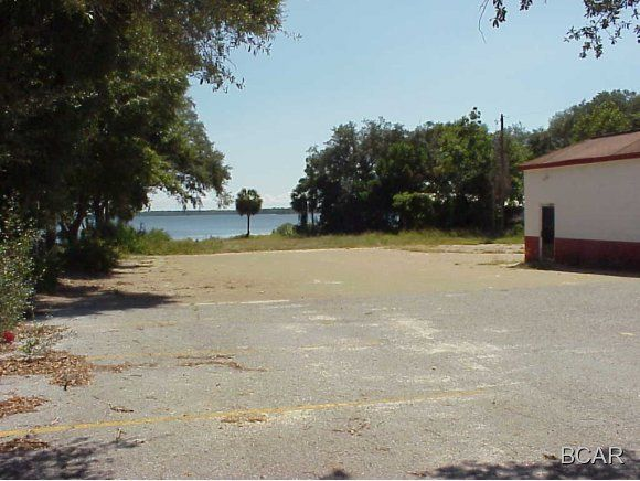 6213 Highway 98, Panama City, FL 32404