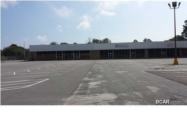 5308 Highway 98 Bus, Parker, FL 32404
